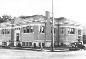 1914-carnegie-library