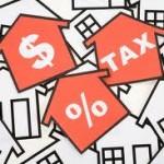 tax-image22