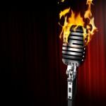 mic fire 2