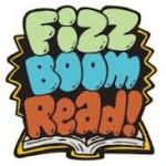 fizz boom square