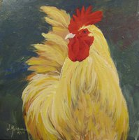 posing-rooster1