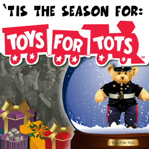 ToysforTots_2011_thumb