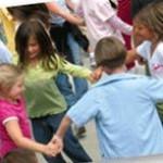 kids dancing 2