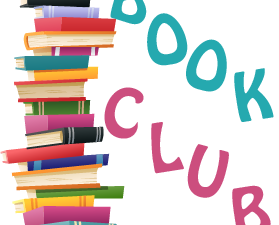 Join a Book Group without buying a book!