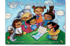 Bilingual Celebration of Children and Books!