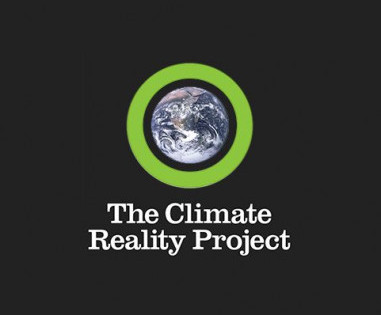 Climate Change – What is it and Where is it Happening?